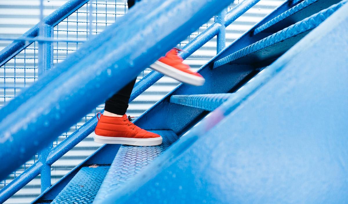 steps-oki.jpg