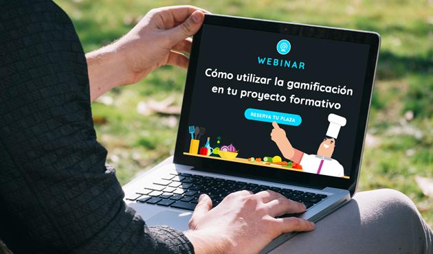 webinar-gamifcacion2