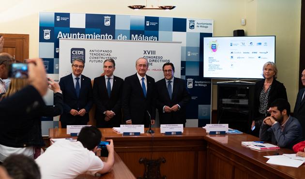 Ayuntamiento-Malaga_XVIII-Congreso-CEDE-1.jpg