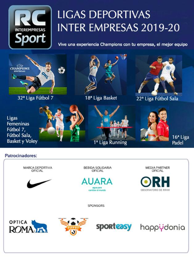 Ligas-RC-Inter-empresas-2019-20.jpg