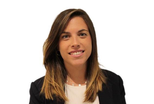 Patricia Reinaldos