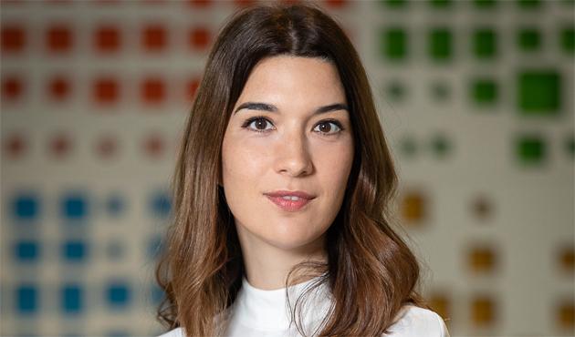 Rebeca Marciel (4)