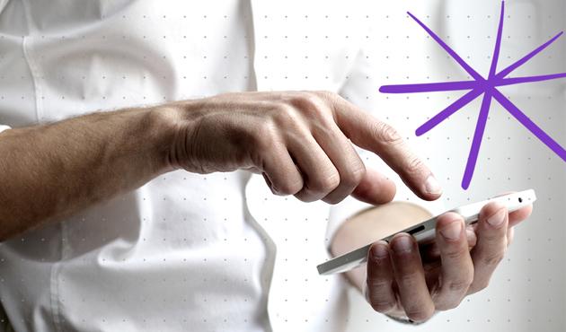 biometrica.jpg