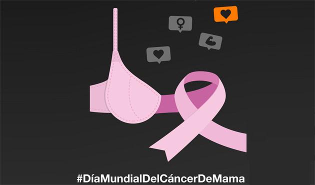 cancer-mama.jpg