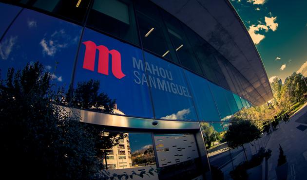img-mahou-san-miguel-se-adelanta-y-supera-su-objetivo-2020-en-materia-de-conciliacion-175-1.jpg