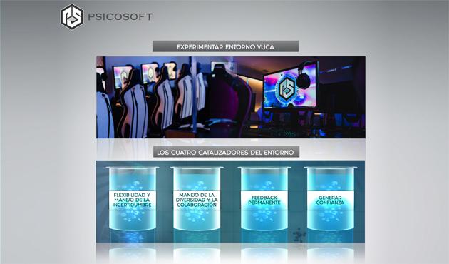 lider-vuca-psicosoft.jpg