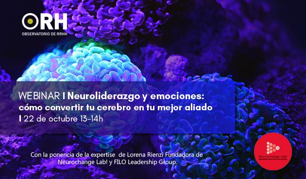 neuroliderazgo.jpg