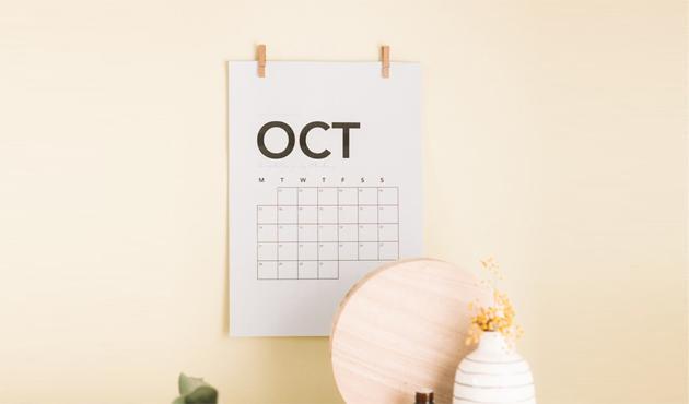 octubre dentro