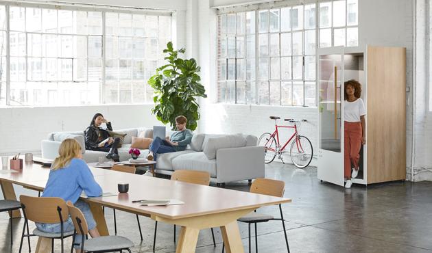 oficina-flexible.jpg