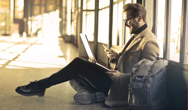 trabajador-digital.jpg