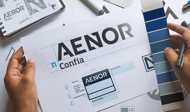 Nueva-Imagen-AENOR.jpg