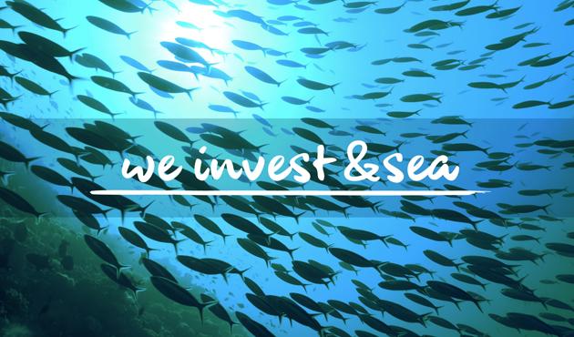 WeSea_Programa-RSC-Jealsa-5.png