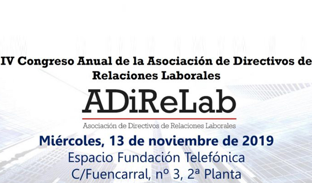 cabecera-Adirelab-1024x292