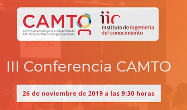 conferencia-camto-2019