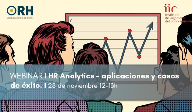 imagen html_noticia