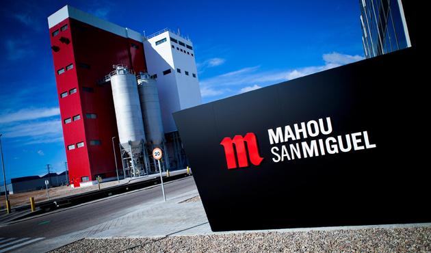 img-mahou-san-miguel-lanza-su-primer-hackathon-industrial-de-la-mano-de-icai-935.jpg