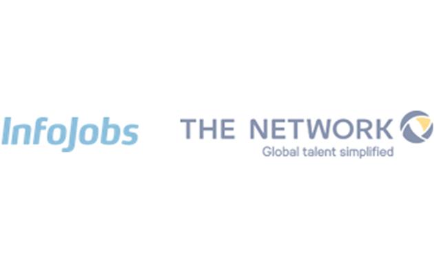 infojobs-network.jpg