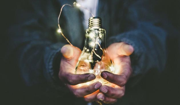 lider-en-innovacion-dentro.jpg