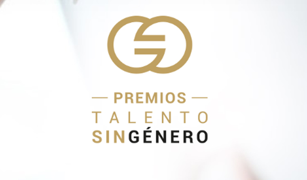 premios-talento-sin-genero.jpg