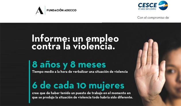 violencia-genero-cesce.jpg