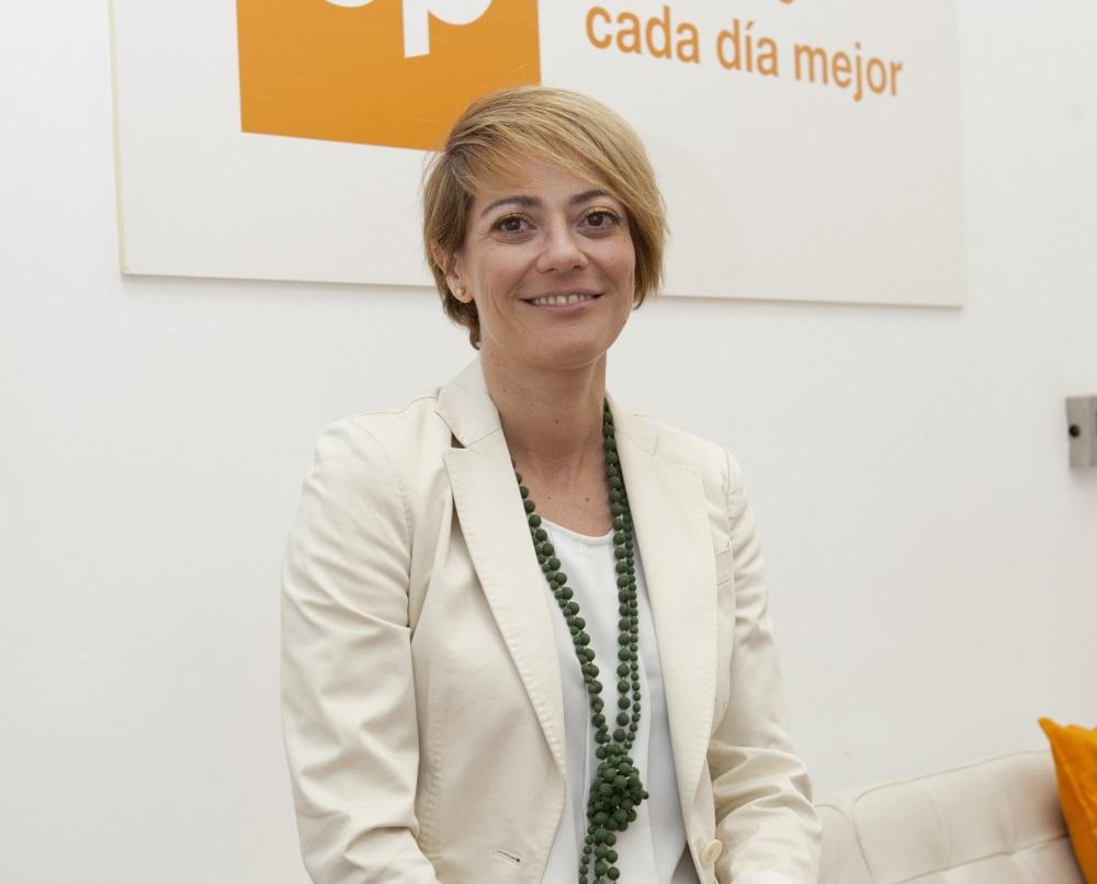 Ana-Iglesias_up_spain-2.jpg
