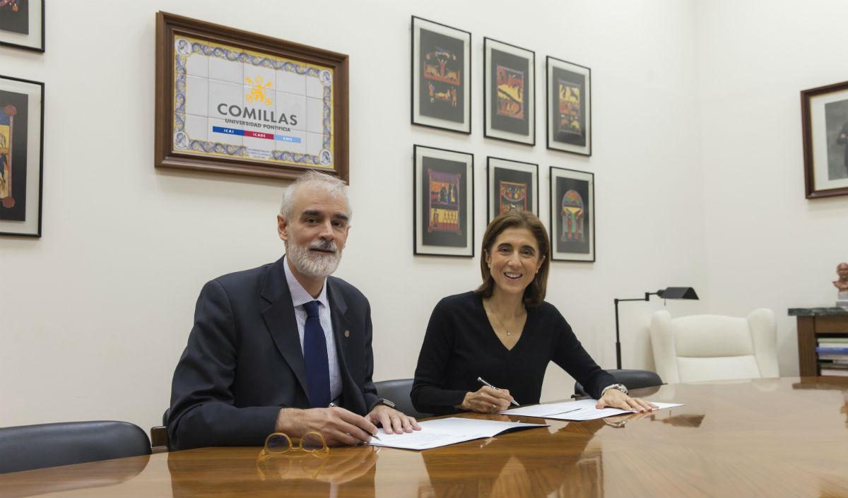 Firma-Comillas-Microsoft_1.jpg