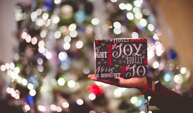 Navidad2.jpg