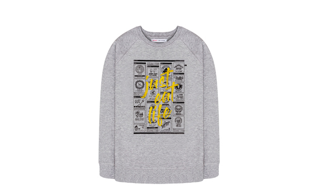 Sudadera-solidaria-de-Just-Eat-diseñada-por-Ana-Locking.jpg
