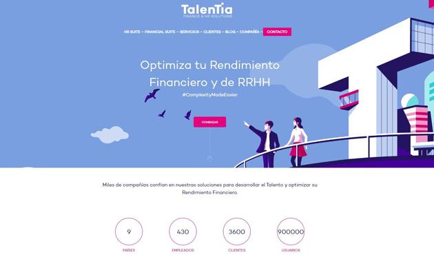 Talentia-Web.jpg