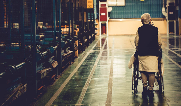 discapacidad-calidad-pascual.jpg