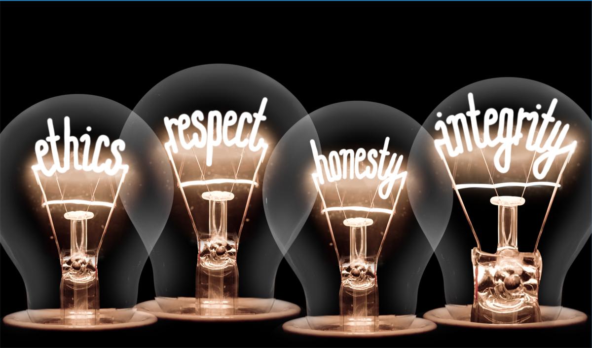 moralidad-compromiso-respeto-integridad.jpg