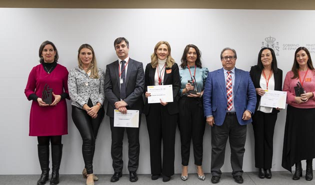 premios-empresa-flexible-YES.jpg