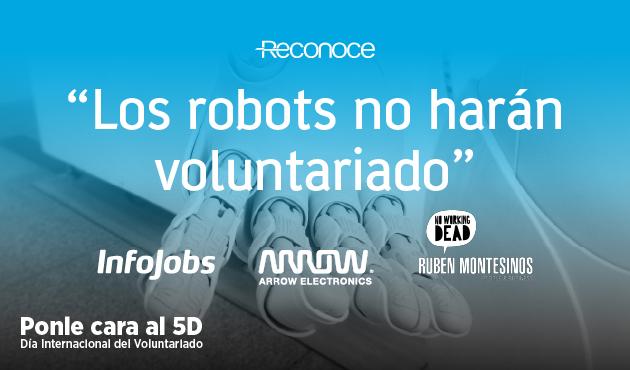 robots_reconoce_observatoriorrhh_630x370.jpg