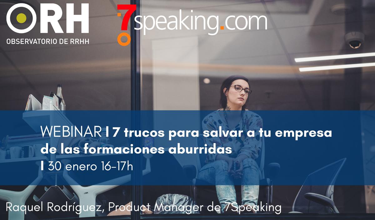 7-speaking.jpg