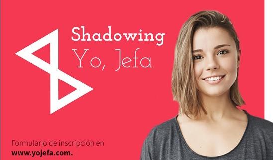 Shadowing-Yo-jefa-ok.jpg