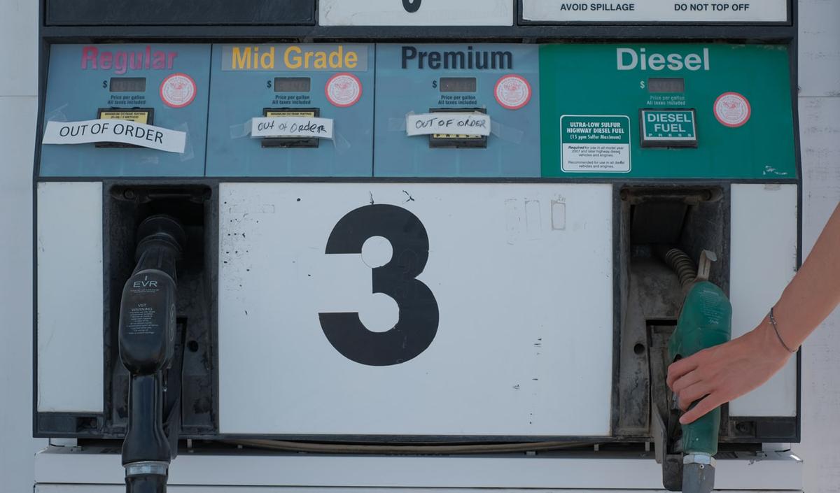 a-medio-gas-1.jpg