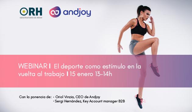 andjoy.jpg