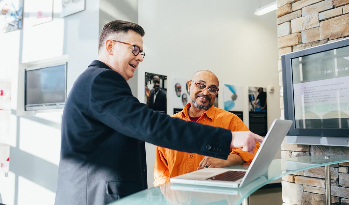 comercial y ventas infojobs