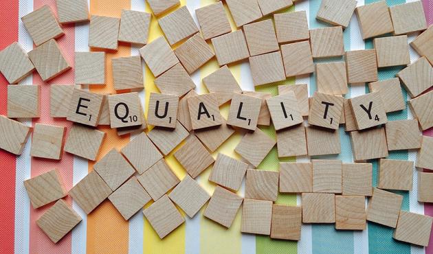 equality-ok-1.jpg