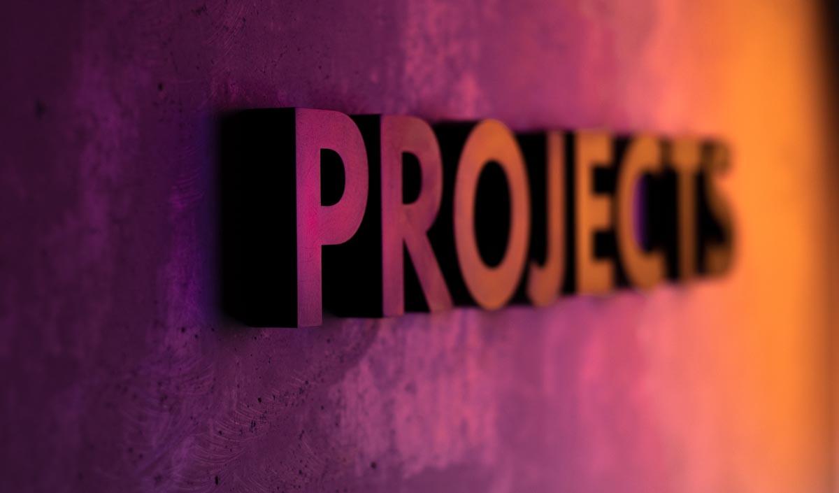 proyecto-oki.jpg