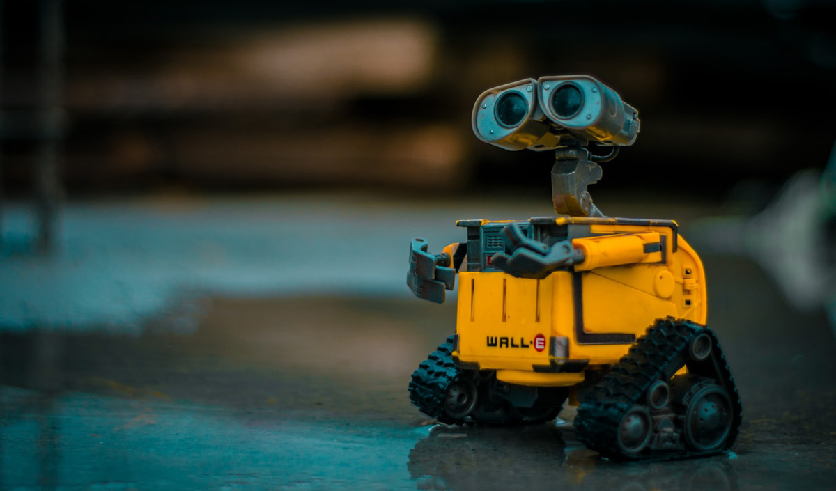 robotizacion-rrhh.jpg
