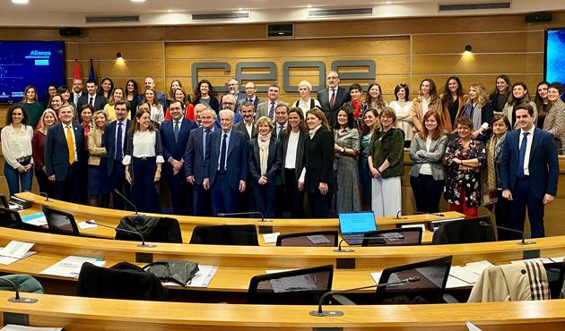 CEOPorLaDiversidad.jpg
