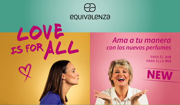Equivalenza-San-Valentín-2020-ok.jpg