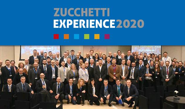 GRUPO_NP_zucchetti_experience_2020