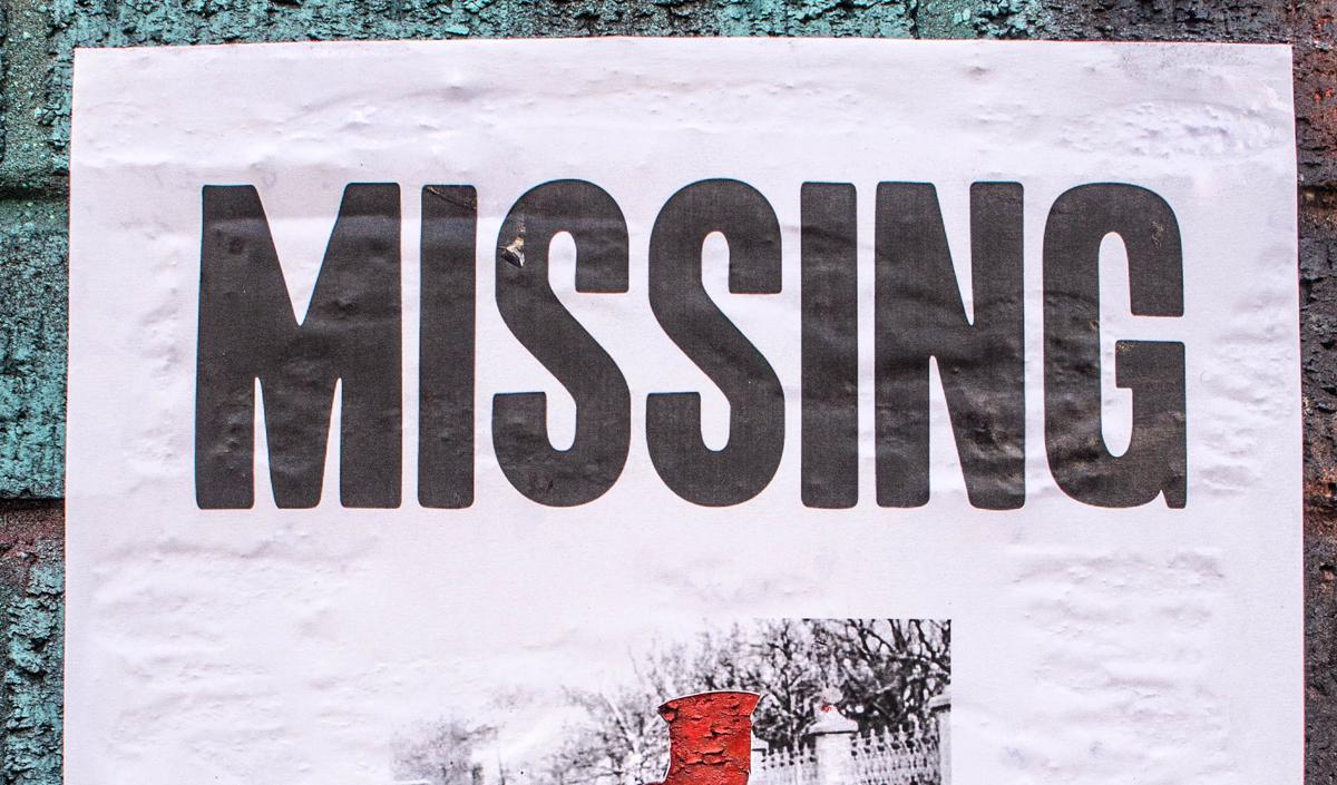 MISSING-OK.jpg