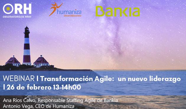 banner HUMANIZA webinar 26-02 (630x370)