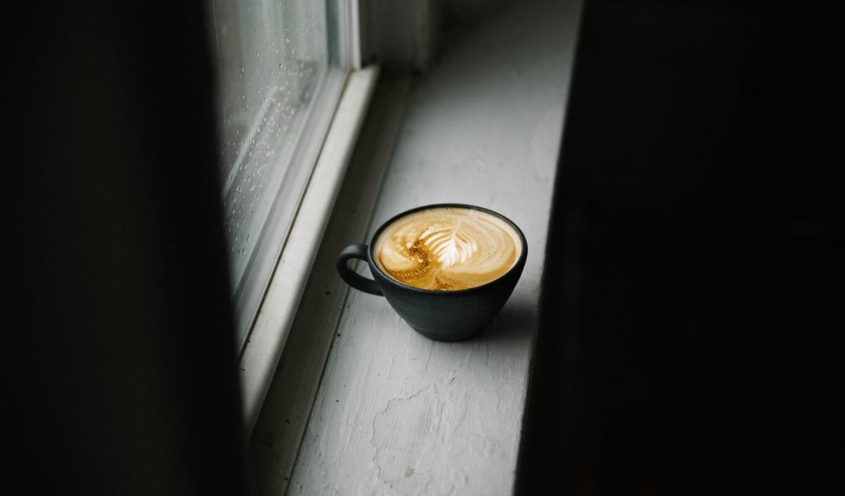 cafe-pausa.jpg