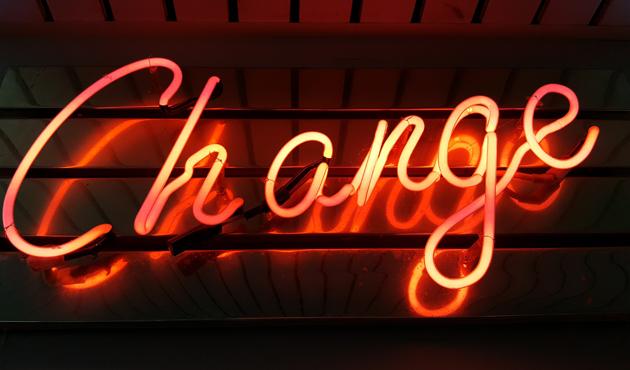 change-ok.jpg