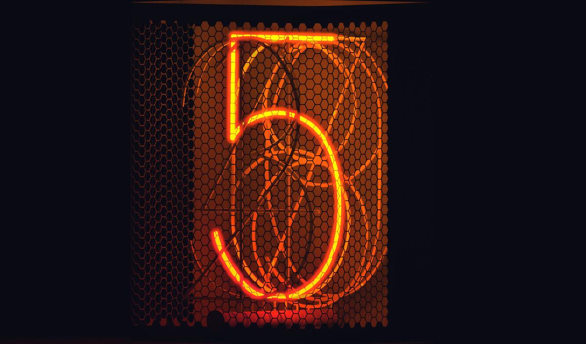 five-oki.jpg