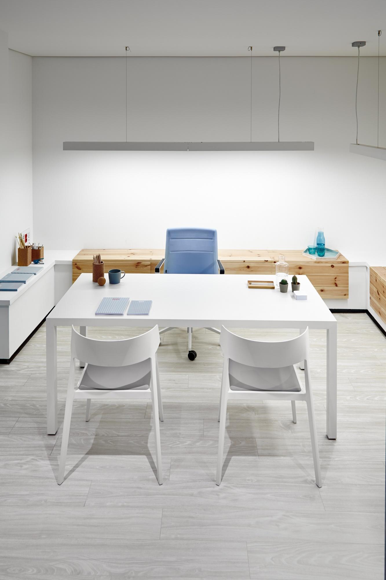 10 consejos para diseñar un entorno de trabajo eficiente y cómodo